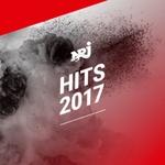 NRJ Energy Schweiz – Hits 2017