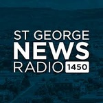 St. George News Radio – KZNU