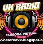 VK Radio