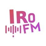 IRO Radio