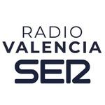 Cadena SER – Radio Valencia