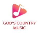 God's Country Radio