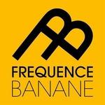 Frequense Banane