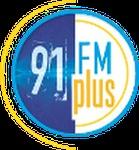 FM Plus Montpellier