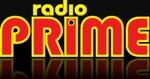 Radio Prime – Stromstad