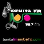 Radio Bonita Ecuador