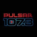 Pulsar 107.3 – XHFG