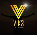 Vik3 Radio