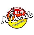 Radio Mi Querida