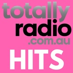 Totally Radio – The Hits