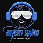 MyCitiRadio