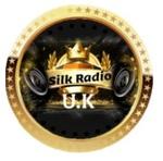 Silk Radio UK
