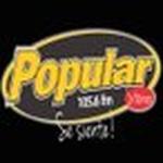 Radio Popular Stereo