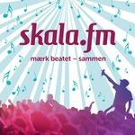 Skala FM Aabenraa