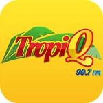 TropiQ FM