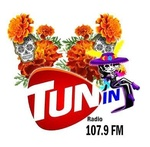 Tun In Radio