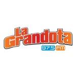La Grandota – XHFAMA-FM