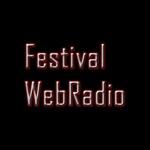 Festival Radio