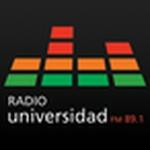 Radio Universo 891