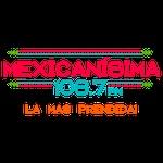 Mexicanísima – XHYW