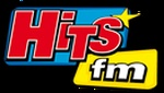XER – Hits FM