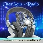 ChezNous Radio
