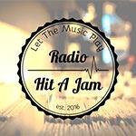 ~ Hit A Jam ~