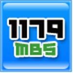 MBSラジオ