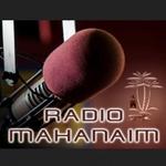 Radio Mahanaim