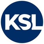 KSL Newsradio – KSL-FM