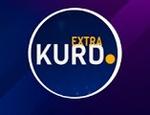 Kurd Extra Radio