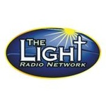 The Light Radio – WGLG