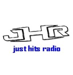 Just Hits Radio