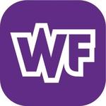 WEEFF Radio