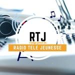 Rado Tele Jeunesse (RTJ)