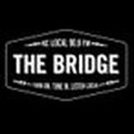 The Bridge – KTBG