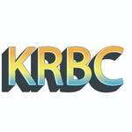 KRBC Internet Community Radio