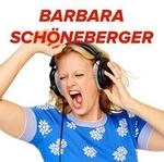 Antenne MV – Barbara Schöneberger
