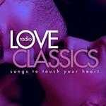1.FM – Love Classics Radio