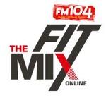 FM104 – The Fit Mix
