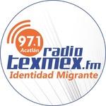Radio TexMex FM