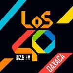 Los 40 Oaxaca – XHYN