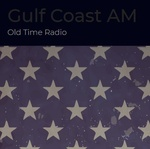 Gulf Coast AM