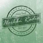 Harken Radio