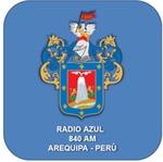 Radio Azul 840