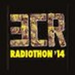 3CR Community Radio