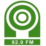 IMER – Yucatán FM – XHYUC