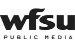 WFSU – WFSW-FM