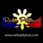 Radio Pilipinas – Radio ng Masang Pilipino
