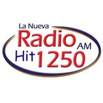 Radio Hit 1250 – WJIT